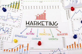strategic-marketing-process